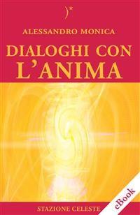 Cover Dialoghi con l'Anima