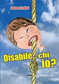 Cover Disabile...chi io?