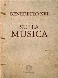 Cover Sulla Musica