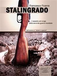 Cover Stalingrado