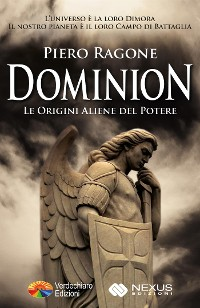 Cover Dominion