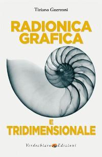 Cover Radionica Grafica e Tridimensionale