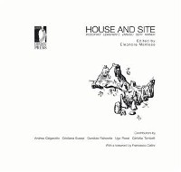 Cover House and Site