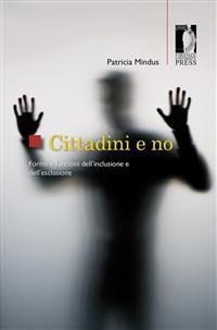 Cover Cittadini e no.