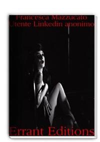 Cover Utente linkedin anonimo. versione estesa