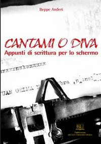 Cover Cantami o diva