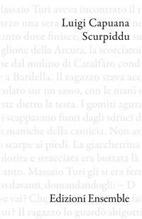 Cover Scurpiddu