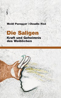 Cover Die Saligen