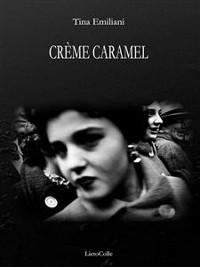 Cover Crème Caramel