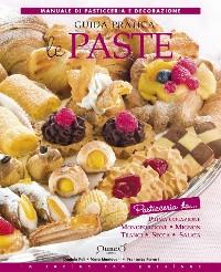 Cover Guida pratica - Le paste