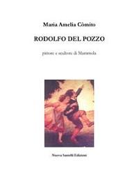 Cover Rodolfo Del Pozzo
