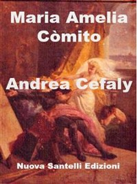Cover Andrea Cefaly