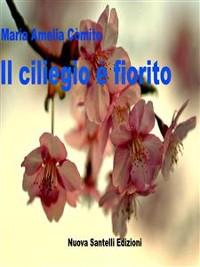Cover Il ciliegio è fiorito