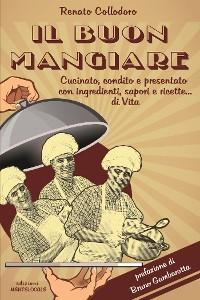 Cover Il Buon Mangiare