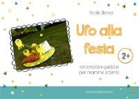 Cover Ufo alla festa