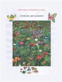 Cover I fiori del mio giardino