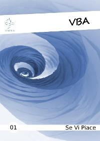 Cover Vba Se vi Piace 01