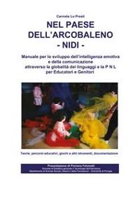 Cover Nel paese dell'Arcobaleno - Nidi