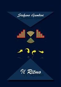 Cover Il Ritmo