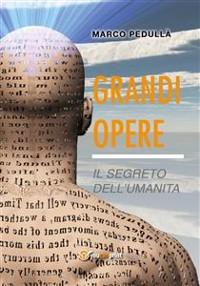 Cover Grandi Opere