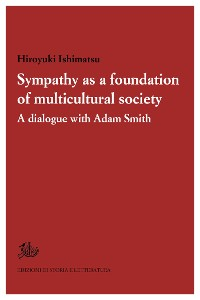 Cover Sympathy as a foundation of multicultural society