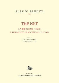 Cover The Net