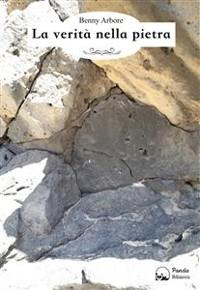 Cover La verità nella pietra