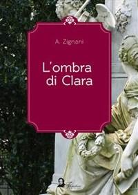 Cover L'ombra di Clara