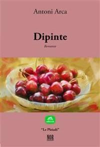 Cover Dipinte