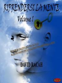 Cover Riprendersi la mente Vol1