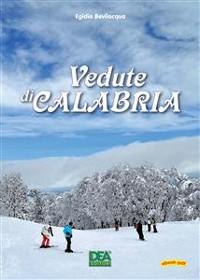 Cover Vedute di Calabria