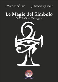 Cover Le Magie del Simbolo