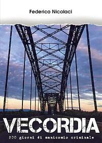Cover Vecordia