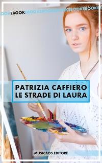 Cover Le strade di Laura