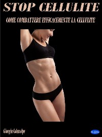 Cover Stop Cellulite