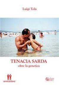 Cover Tenacia Sarda