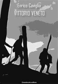 Cover Vittorio Veneto