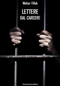 Cover Lettere dal carcere