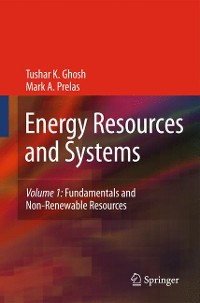 Cover Energy Resources and Systems