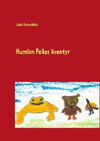 Cover Humlan Pelles äventyr