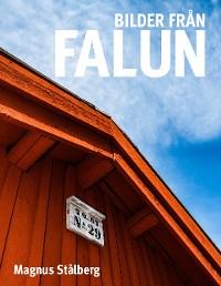 Cover Bilder från Falun