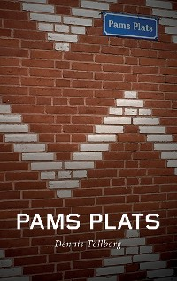 Cover Pams Plats