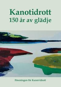 Cover Kanotidrott