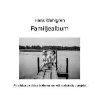 Cover Familjealbum