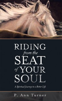 Cover Riding from the Seat of Your Soul