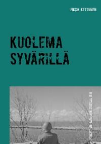 Cover Kuolema Syvärillä