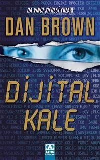 Cover Dijital Kale