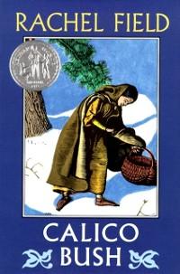 Cover Calico Bush