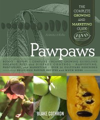Cover Pawpaws