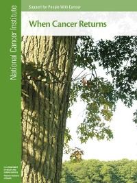 Cover When Cancer Returns